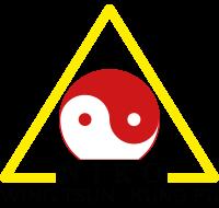 niko-wing-tsun-logo-190
