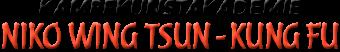 Wing Tsun - Kung Fu | Kampfkunstakademie